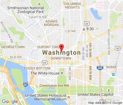 All County Locksmith Store Washington, DC 202-719-2114